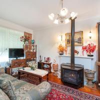 Fotos del hotel: Stunning Cozy Home, Melbourne