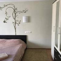 Zdjęcia hotelu: Studio Apartment, Mohylew