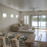 Hotelfoto's: Beach Front Springs, Rosebud