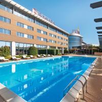 Hotelbilleder: Hotel Ramada Plaza, Gevgelija