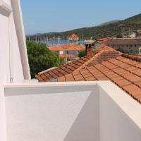 Hotel Pictures: Apartments Yerkovic, Marina