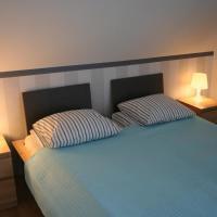 Zdjęcia hotelu: Apartamenty Trip & Room, Kraków