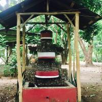Hotelfoto's: Casa Milagros Guanacaste, Lagunilla