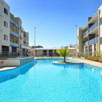 Hotelbilder: AQUA 20, Perth