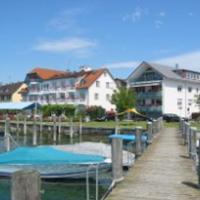Hotel Pictures: Ferienwohnungen Koch Schiffslande 6, Reichenau