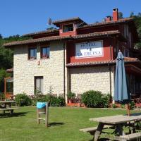 Hotel Pictures: Hotel La Ercina, Intriago