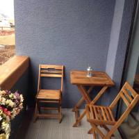 Φωτογραφίες: New Gudauri Gondola apartment, Gudauri