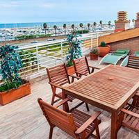 Fotos del hotel: Vivalidays Caroline, Vilassar de Mar