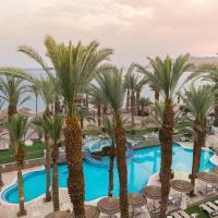 Hotellikuvia: Leonardo Plaza Hotel Eilat, Eilat