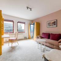Hotelbilleder: 6258 Privatapartment Relax Sonne, Hannover