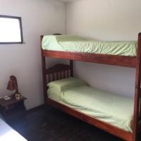 Hotellbilder: La Casa Del Dique, El Carmen