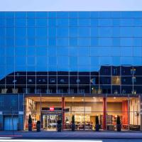 Hotelbilleder: ibis Hotel Münster, Münster