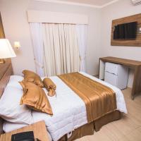 Fotos do Hotel: Hotel Don Tani, Pedro Juan Caballero