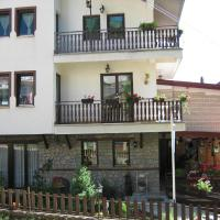 Risto's Guest House