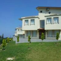 Hotelbilder: Cypress Valley Villas, Guzelcamlı
