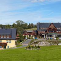 Hotel Pictures: Landhotel zu Heidelberg, Seiffen