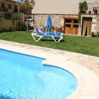 Hotel Pictures: Hotel Castellote, Castellote