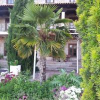 Hotel Pictures: Hotel Rural San Pelayo, San Pelayo