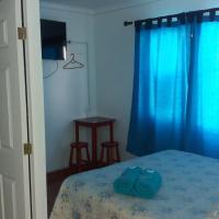 Fotos del hotel: Andes Hostal Serena, La Serena