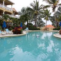 Fotos de l'hotel: Queen Angel Paradise, Turtle Cove