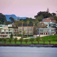 Hotelbilleder: The Sebel Harbourside Kiama, Kiama