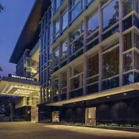 Zdjęcia hotelu: Mercure Jakarta Sabang, Dżakarta
