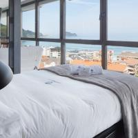 Фотографии отеля: Ikuspuntu - Basque Stay, Зараутц