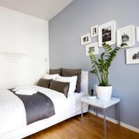 Hotel Pictures: Studio 44, Potsdam