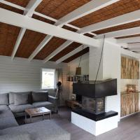 Hotel Pictures: Holiday home In t Zand, Oost-Vlieland