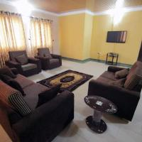 Hotel Pictures: Vintage Homes Lekki, Lagos