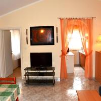 Фотографии отеля: Apartment Patric, Фажана