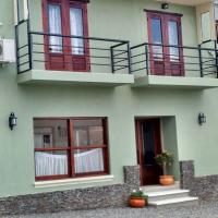 Zdjęcia hotelu: Kallpa, Cafayate
