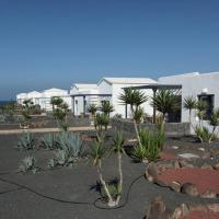 Villa with Ocean View (2 adults)