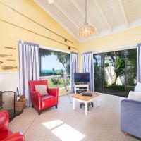 Zdjęcia hotelu: Beach Break, Apollo Bay
