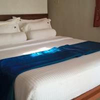Hotelbilder: Mankada Resort, Anuradhapura