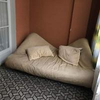 Hotellikuvia: Nanas Guest house, Borjomi