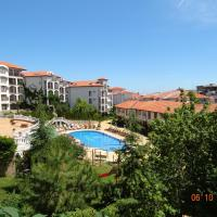 Hotellbilder: Triumph Holiday Village, Sveti Vlas