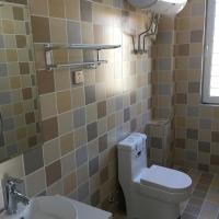 Hotel Pictures: Orange & Crystal Villa, Gaizhou