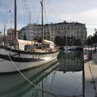 Hotelbilleder: Hotel Metropole, Grado