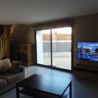 Hotel Pictures: Maison Belleruche, Tain-l'Hermitage