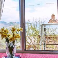 Hotellikuvia: Zarzma Guest House, Zarzma
