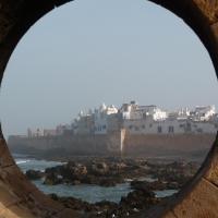 Photos de l'hôtel: Riad Maison Du Sud, Essaouira