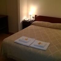 Hotelfoto's: Hotel City, Tartagal