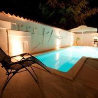 Zdjęcia hotelu: Hotel Makin, Novigrad Istria