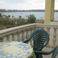 Hotellbilder: Apartments Toni, Povljana