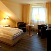 Hotel Pictures: Landgasthof Hoffnung, Handewitt