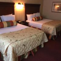 酒店图片: Baymont by Wyndham Branson, 布兰森
