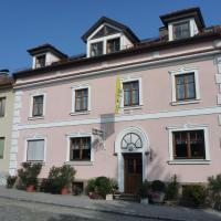 Hotel Pictures: Haus Regina, Maria Taferl