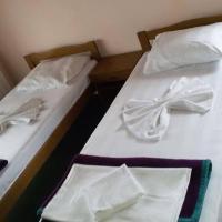 Zdjęcia hotelu: Motel Somun, Goražde