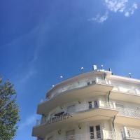 Φωτογραφίες: Residence Auriga, Ρίμινι
